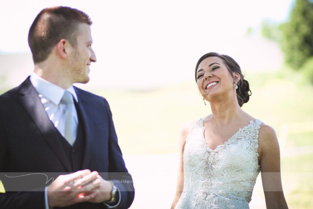 Haubner Wedding 130