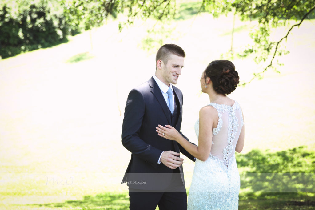 Haubner Wedding 133