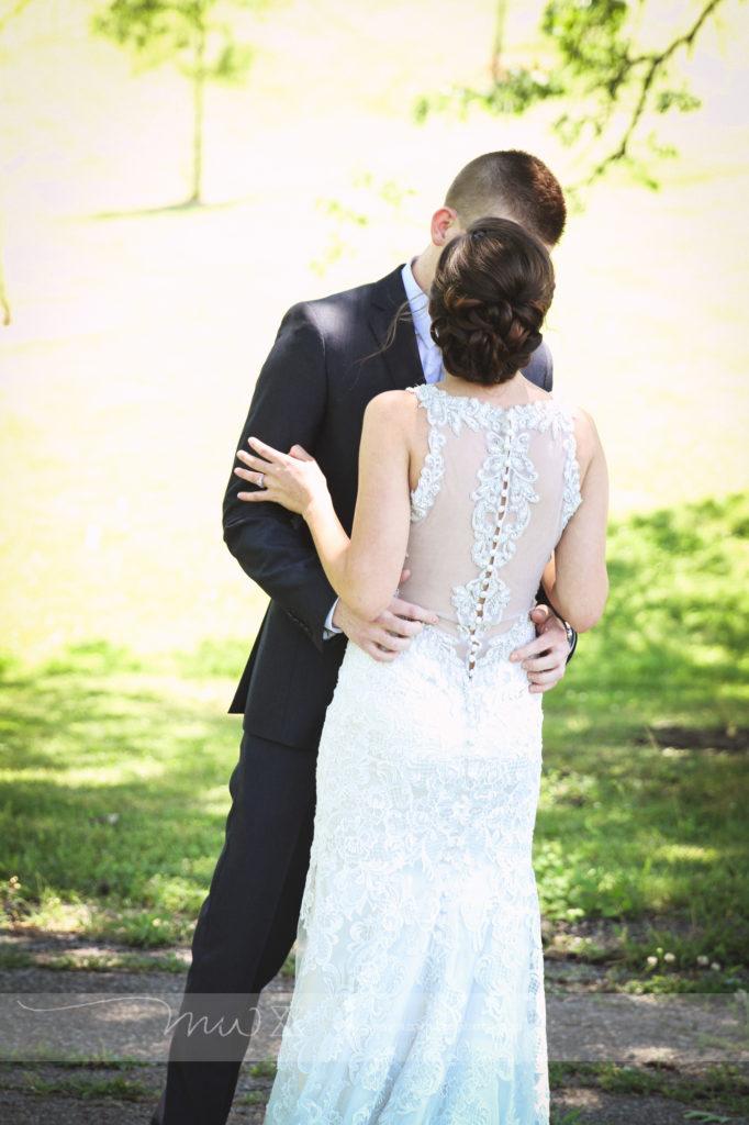 Haubner Wedding 140