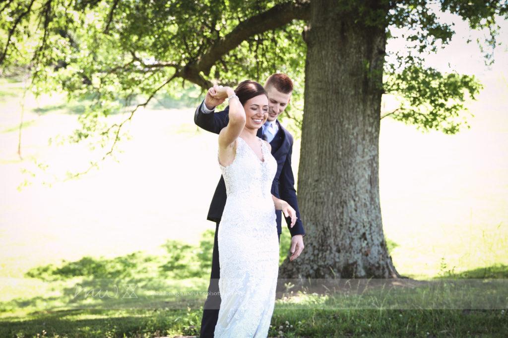 Haubner Wedding 143