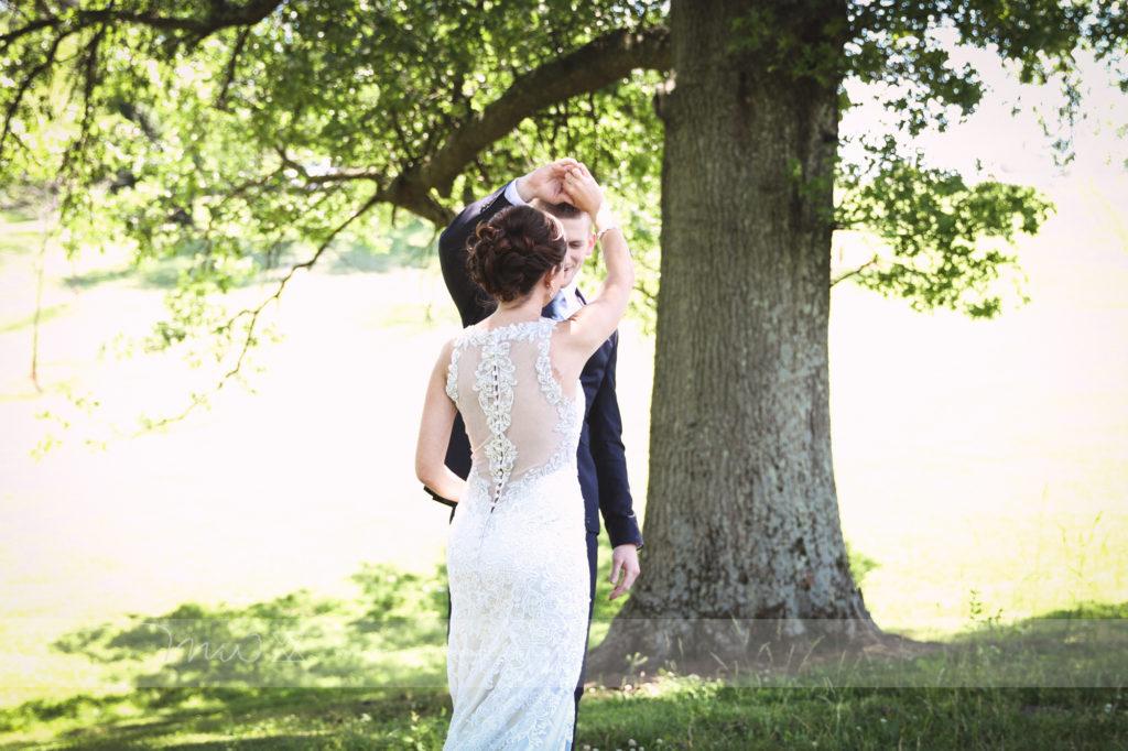 Haubner Wedding 145