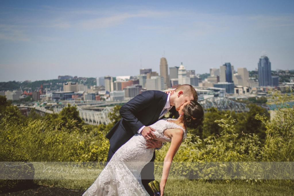 Haubner Wedding 175
