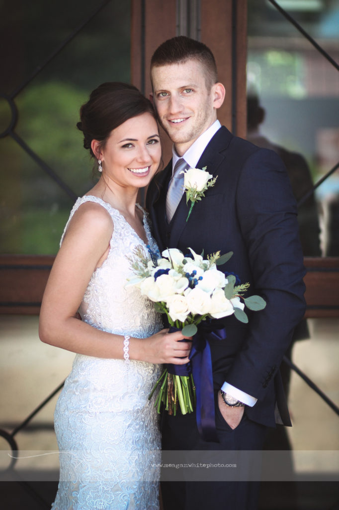 Haubner Wedding 178