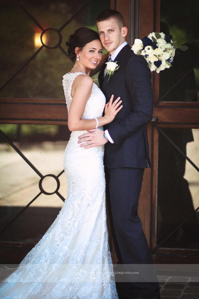 Haubner Wedding 179