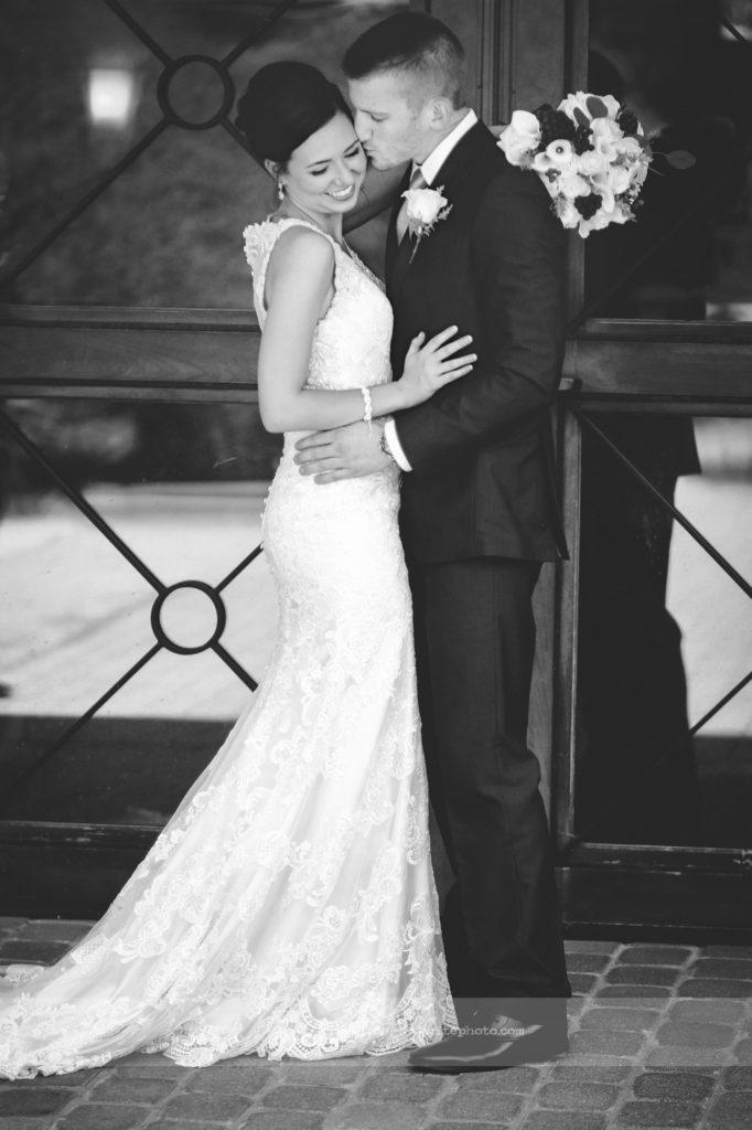 Haubner Wedding 180