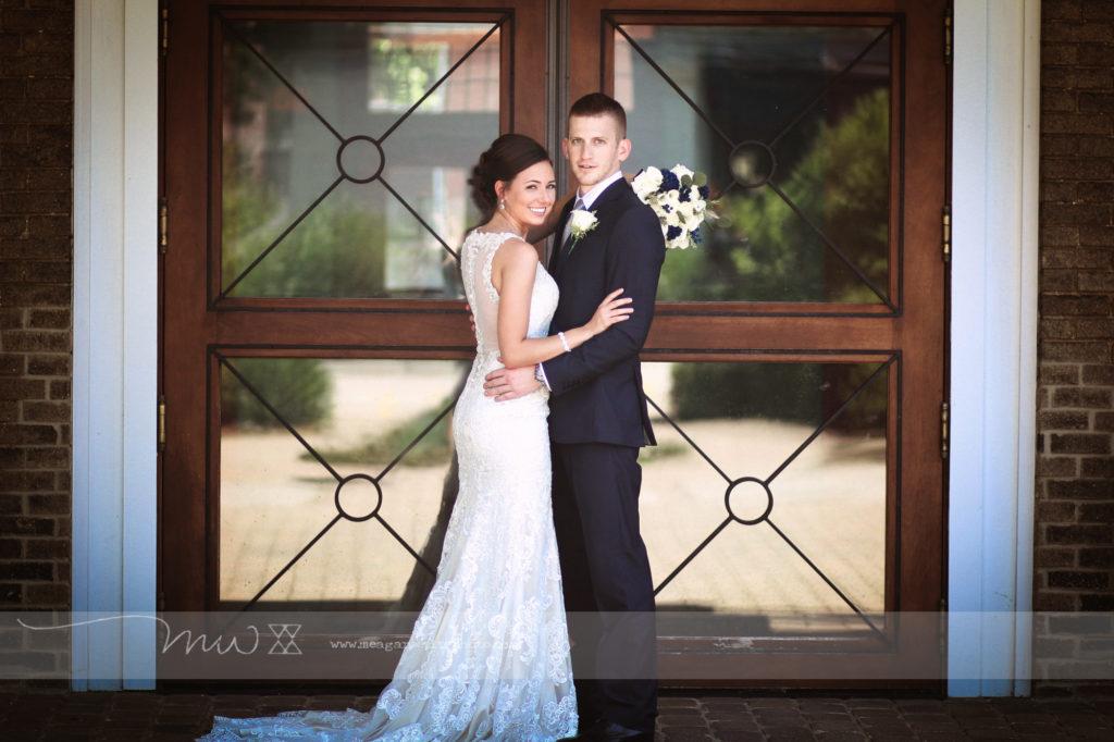 Haubner Wedding 182
