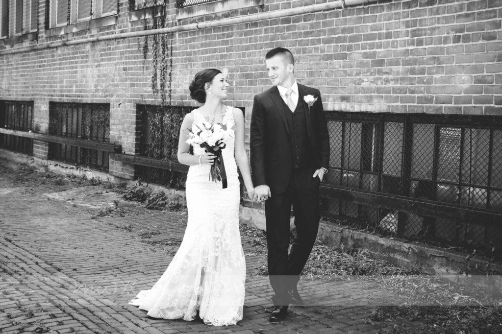 Haubner Wedding 188