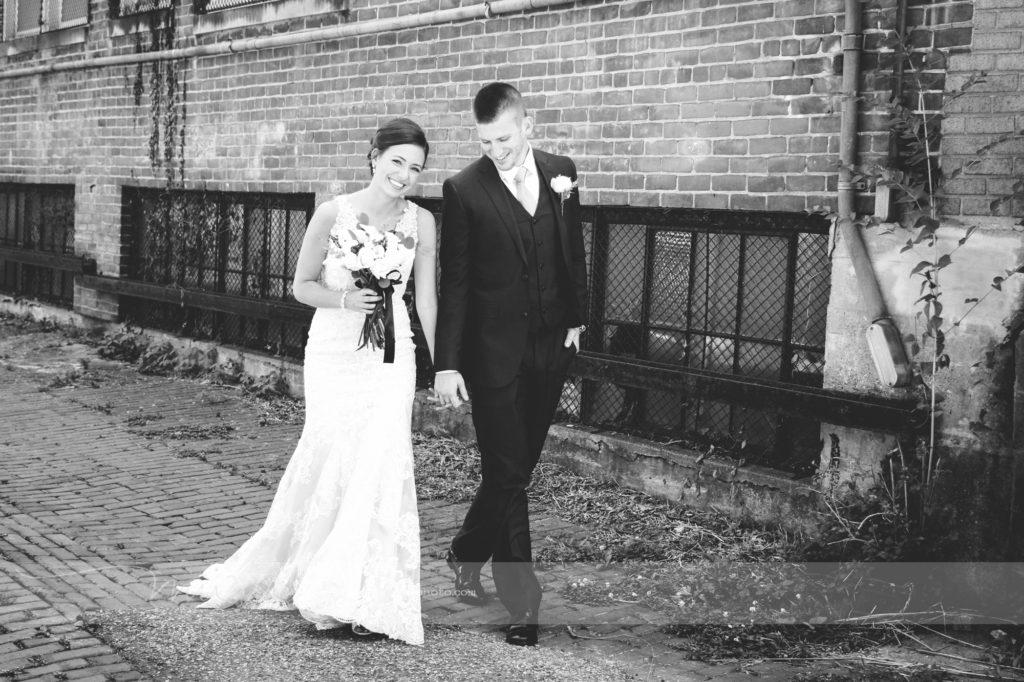 Haubner Wedding 189