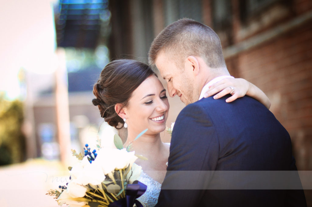 Haubner Wedding 192