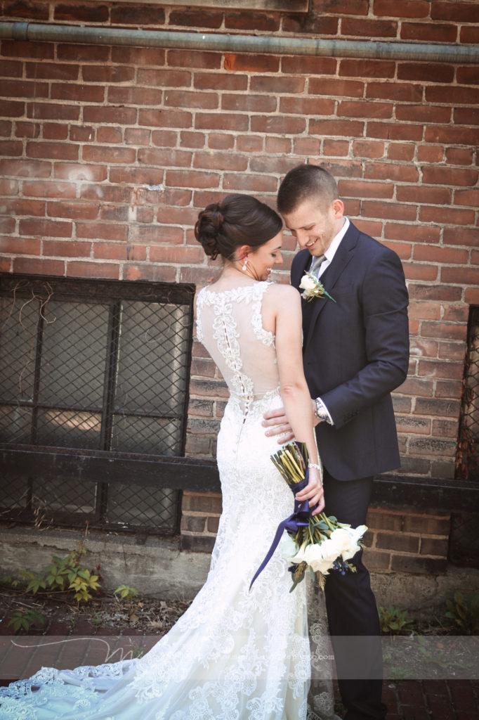 Haubner Wedding 196