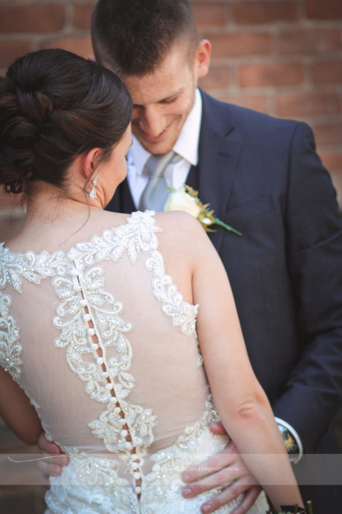 Haubner Wedding 197