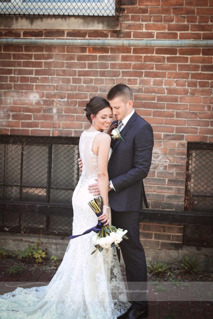Haubner Wedding 198