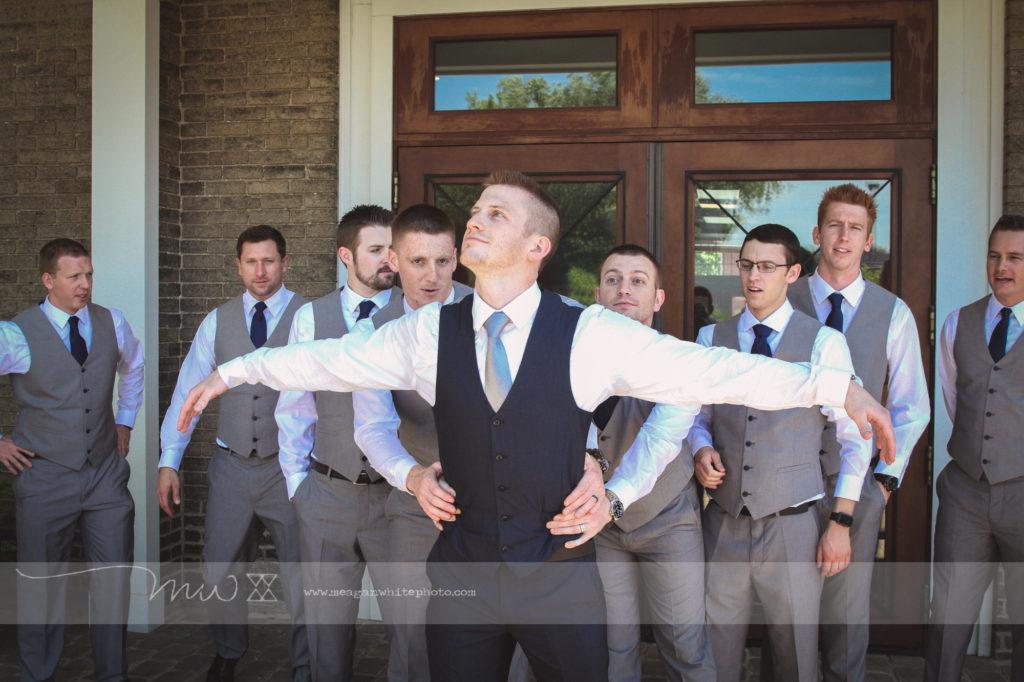 Haubner Wedding 209