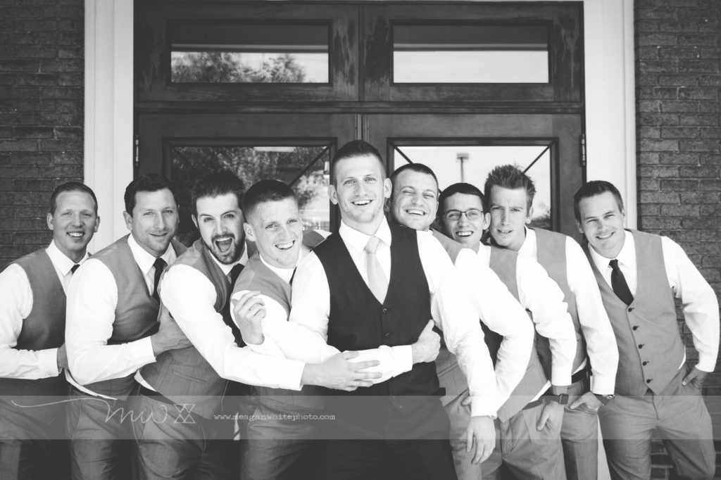 Haubner Wedding 214