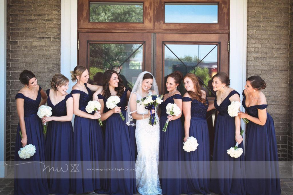 Haubner Wedding 223