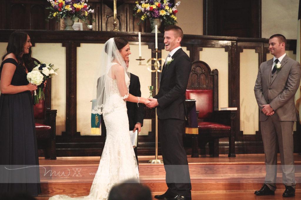 Haubner Wedding 317