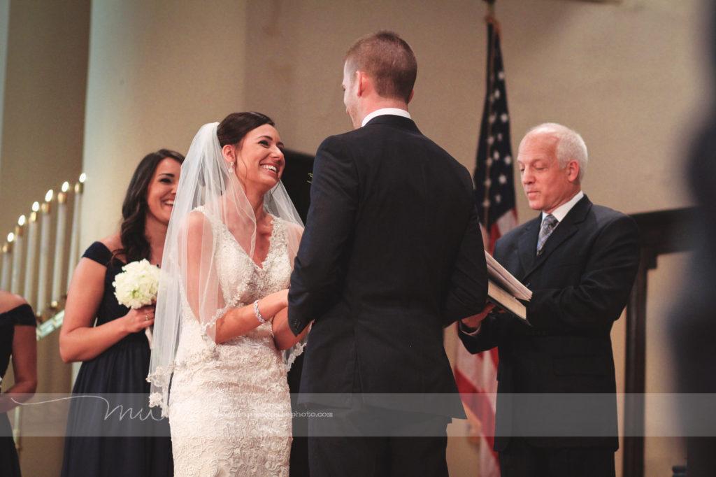 Haubner Wedding 328