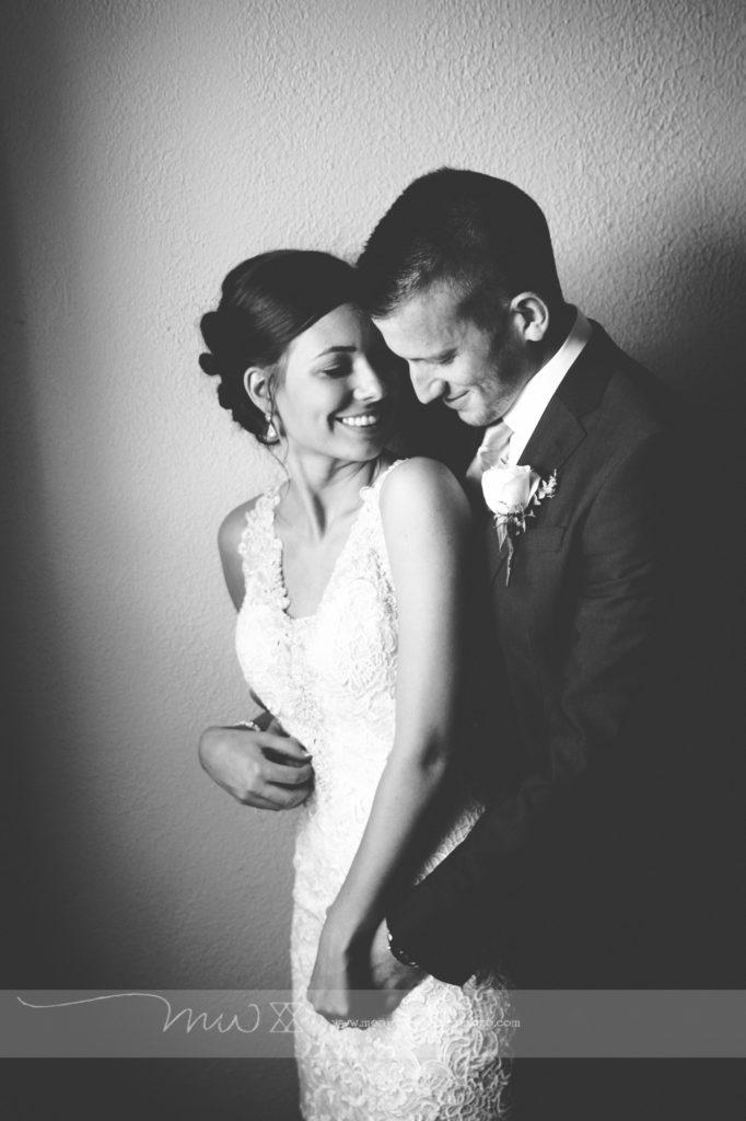 Haubner Wedding 412