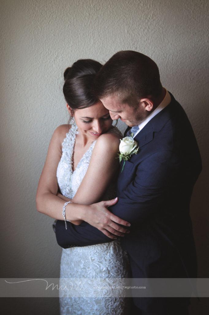 Haubner Wedding 413