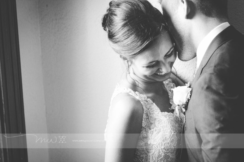 Haubner Wedding 415