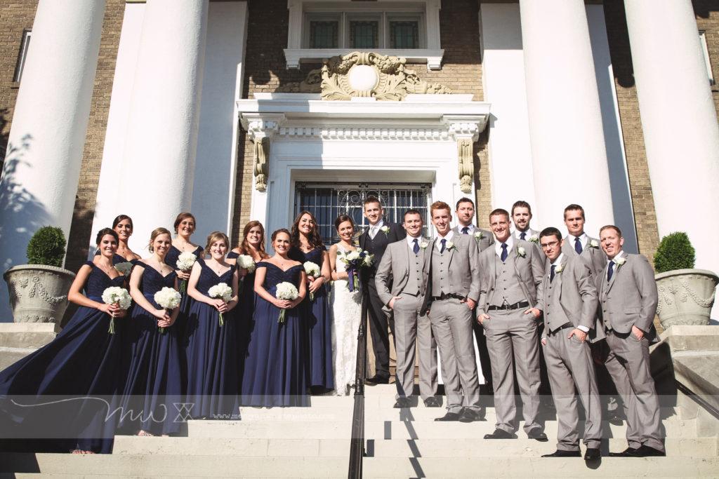 Haubner Wedding 442