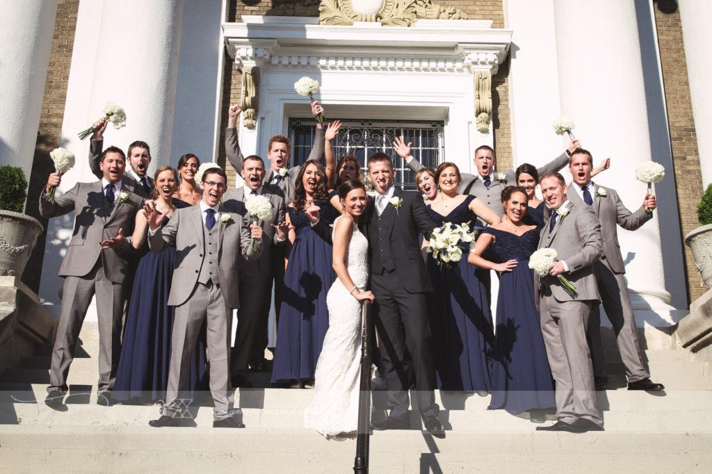 Haubner Wedding 444