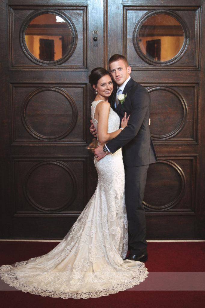 Haubner Wedding 449