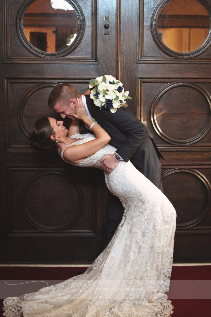 Haubner Wedding 453