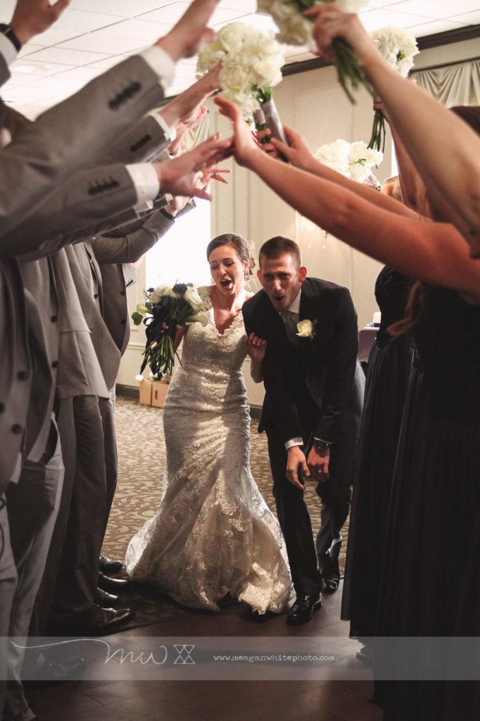 Haubner Wedding 486