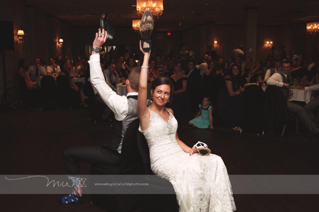 Haubner Wedding 557
