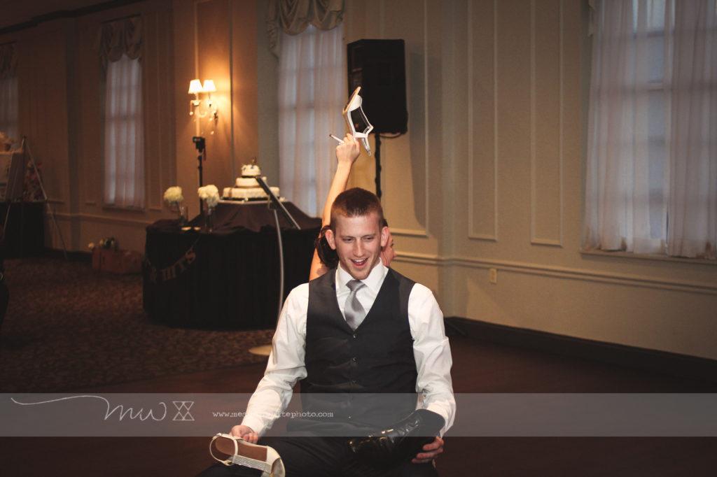 Haubner Wedding 559