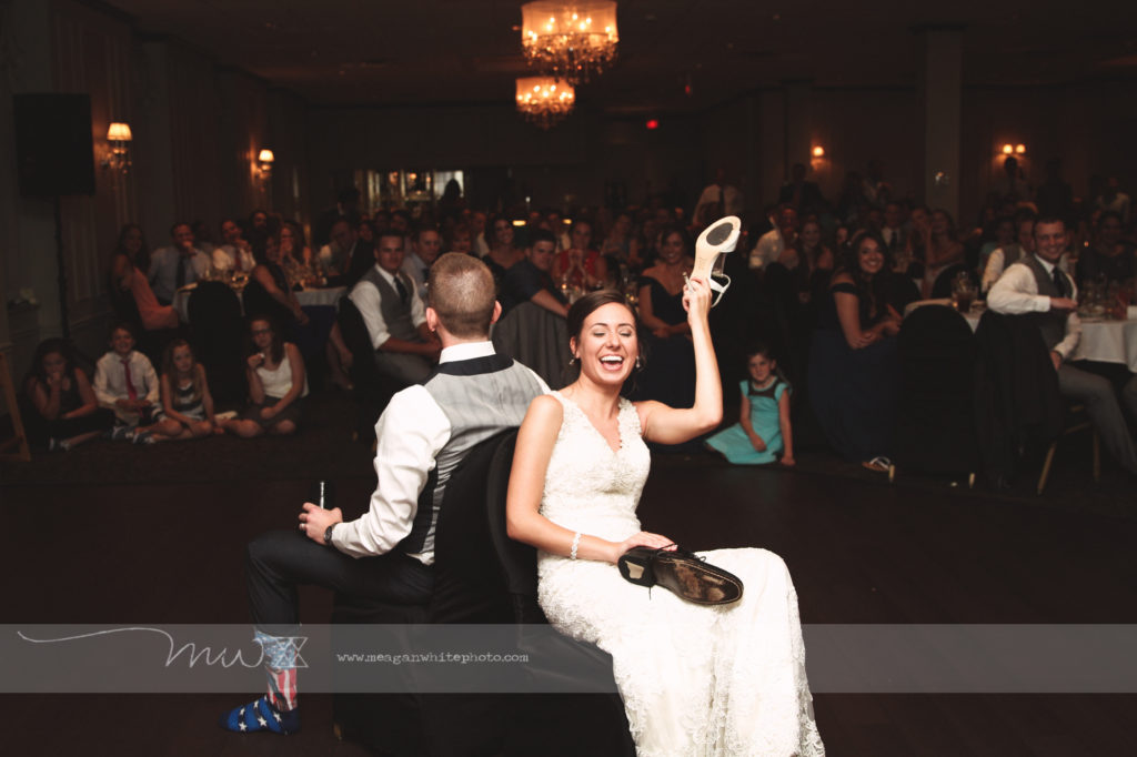 Haubner Wedding 561
