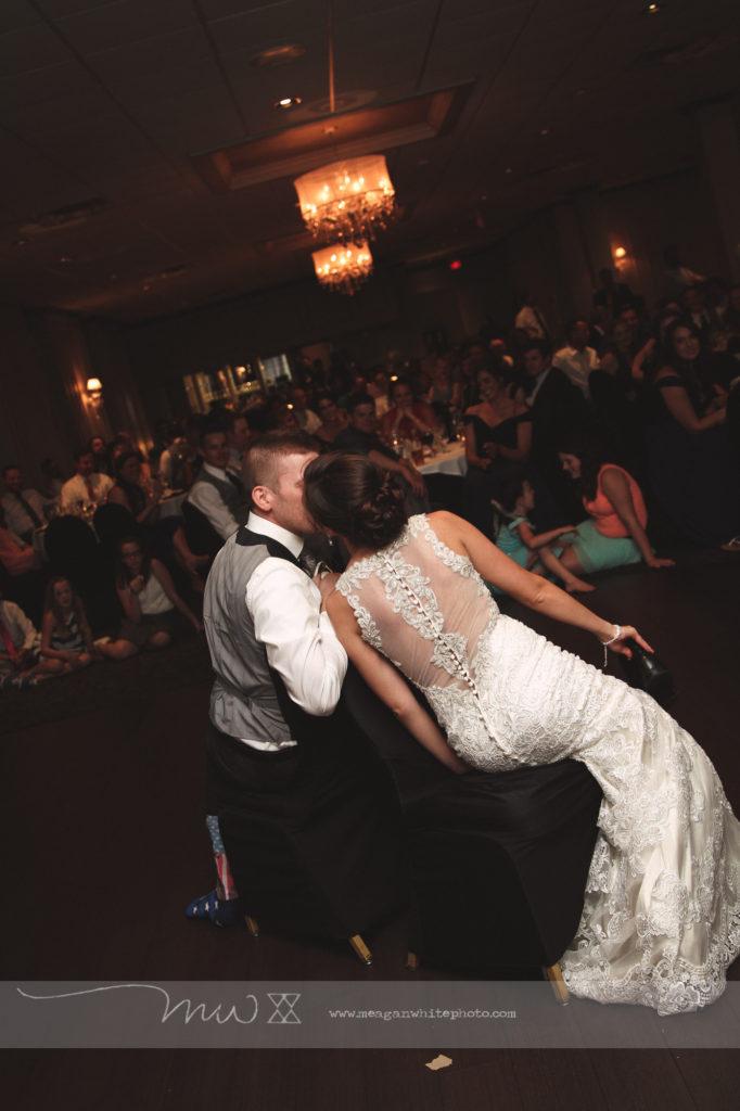Haubner Wedding 564