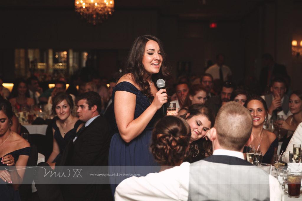 Haubner Wedding 565