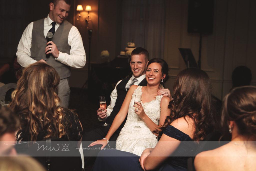 Haubner Wedding 569