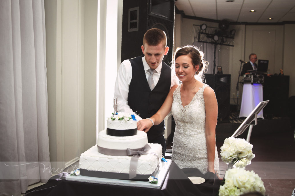 Haubner Wedding 577