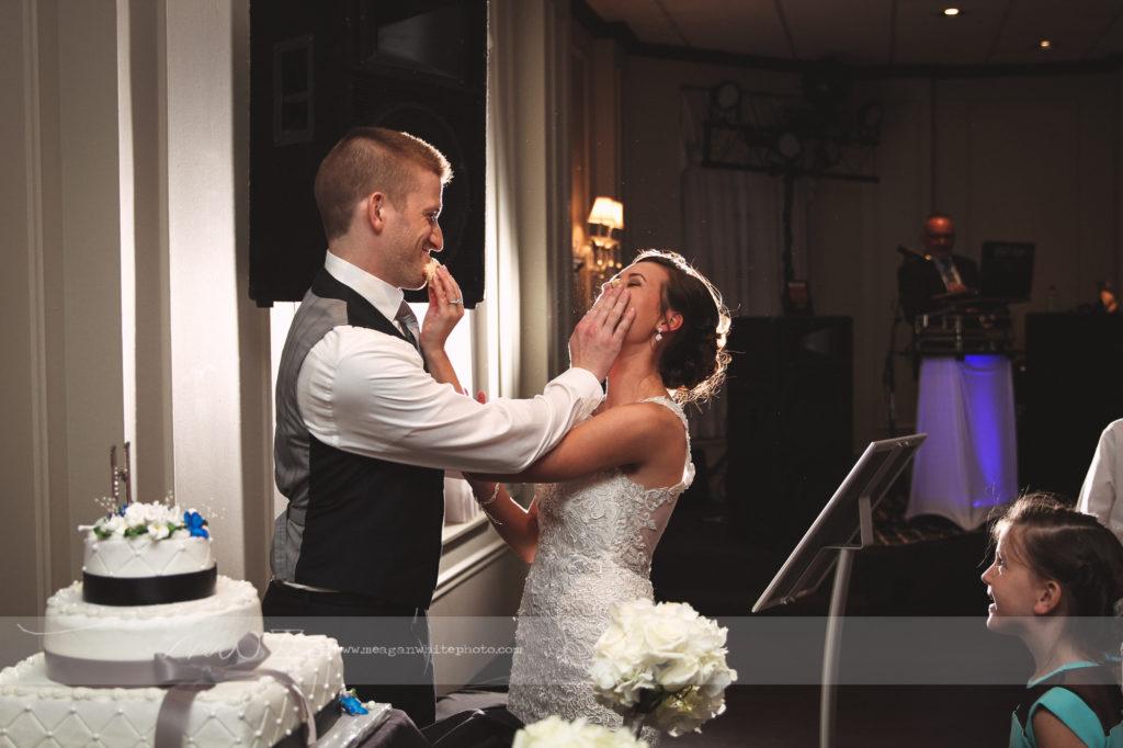 Haubner Wedding 582