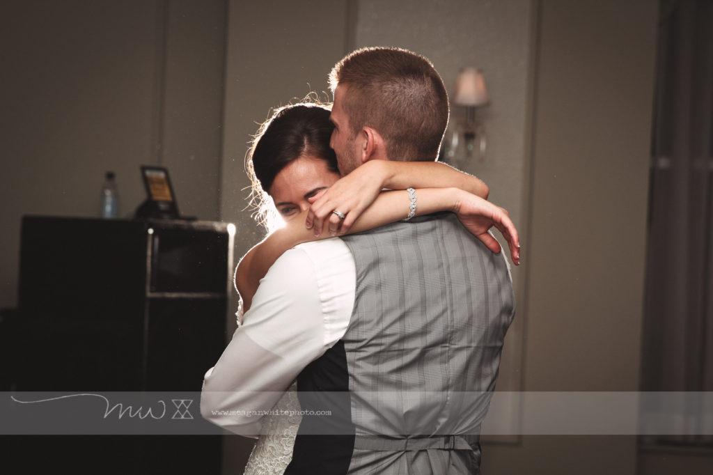 Haubner Wedding 592