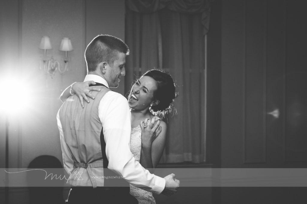 Haubner Wedding 595
