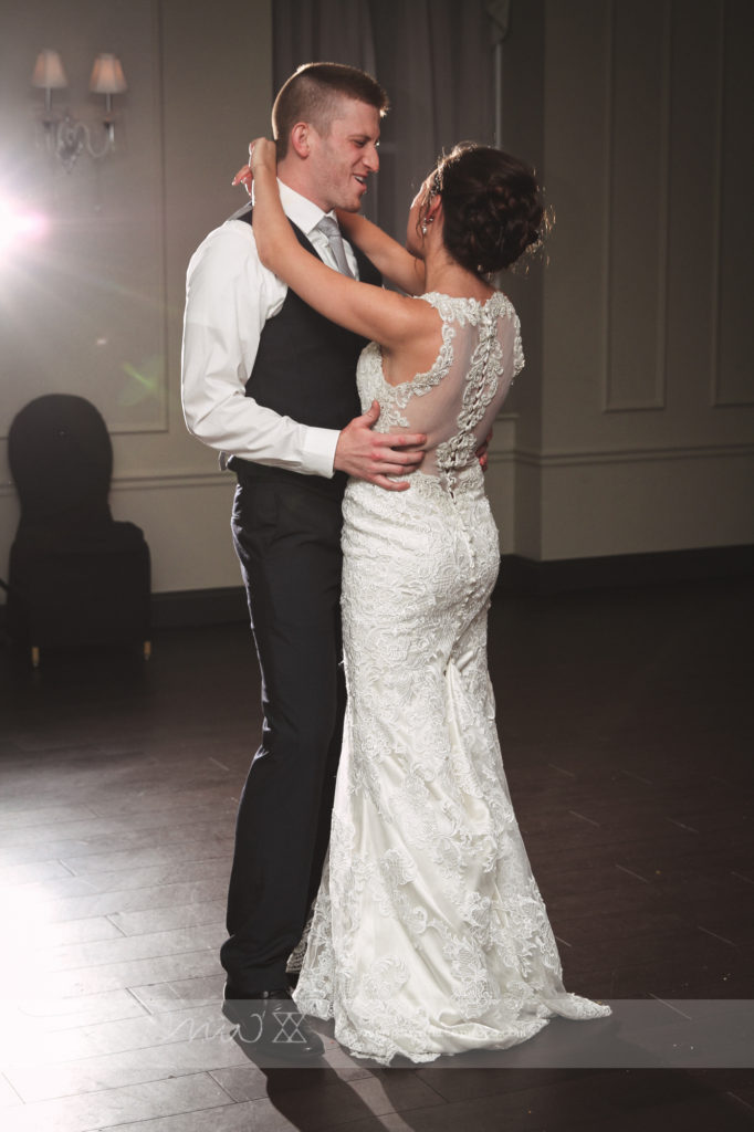 Haubner Wedding 596