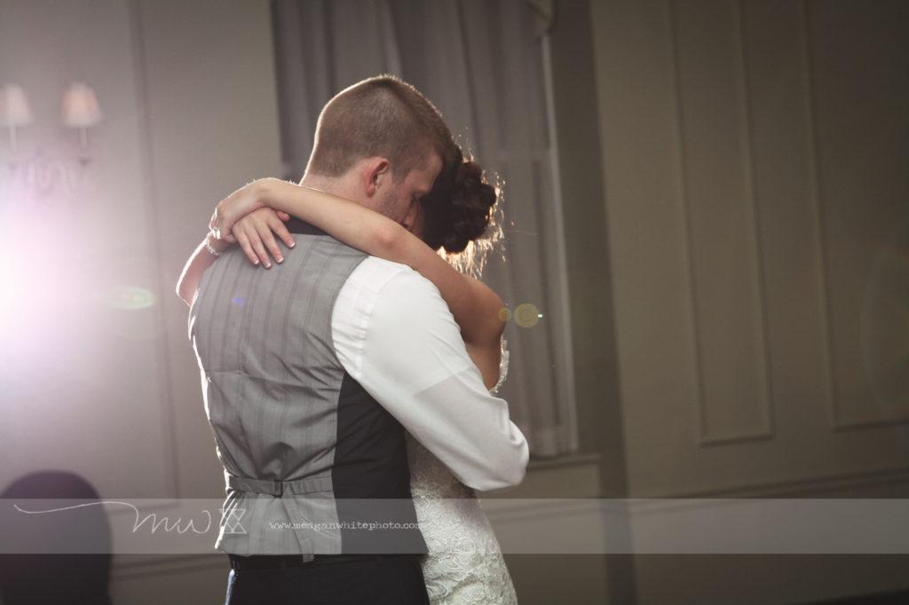 Haubner Wedding 598