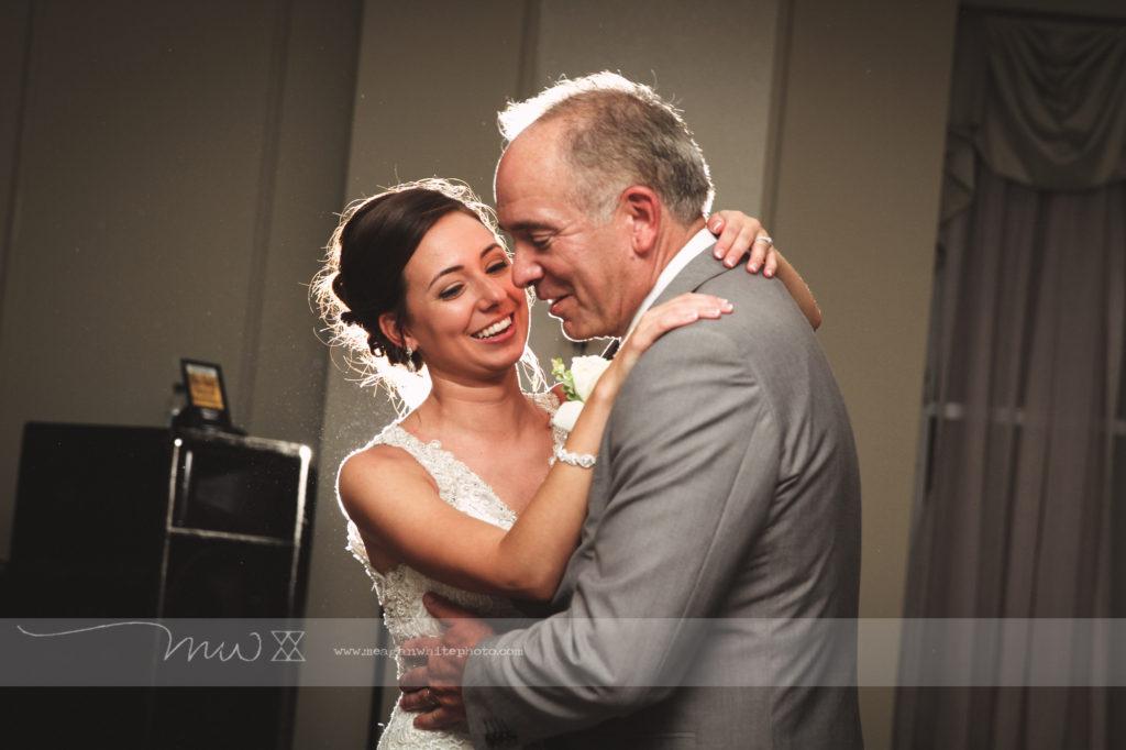 Haubner Wedding 601