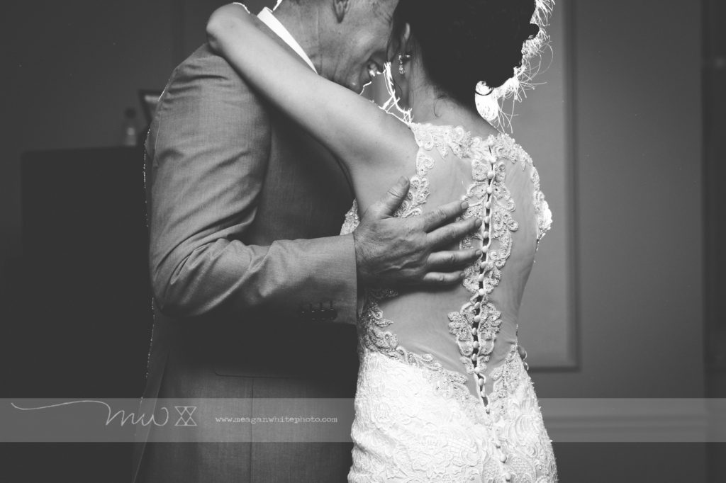 Haubner Wedding 608
