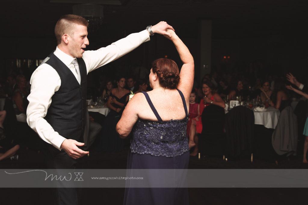 Haubner Wedding 614
