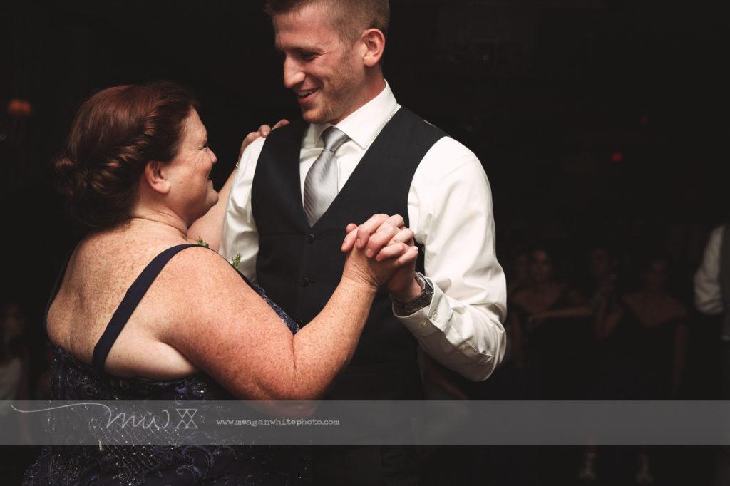 Haubner Wedding 615