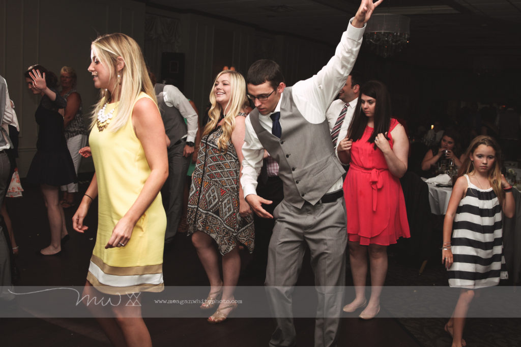 Haubner Wedding 669