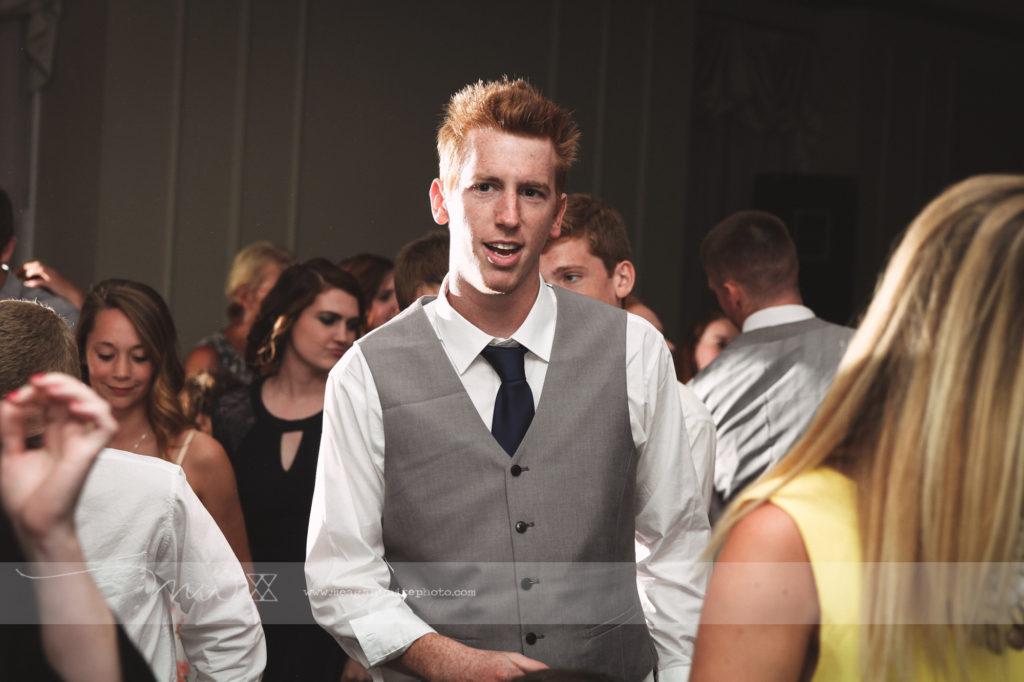 Haubner Wedding 670