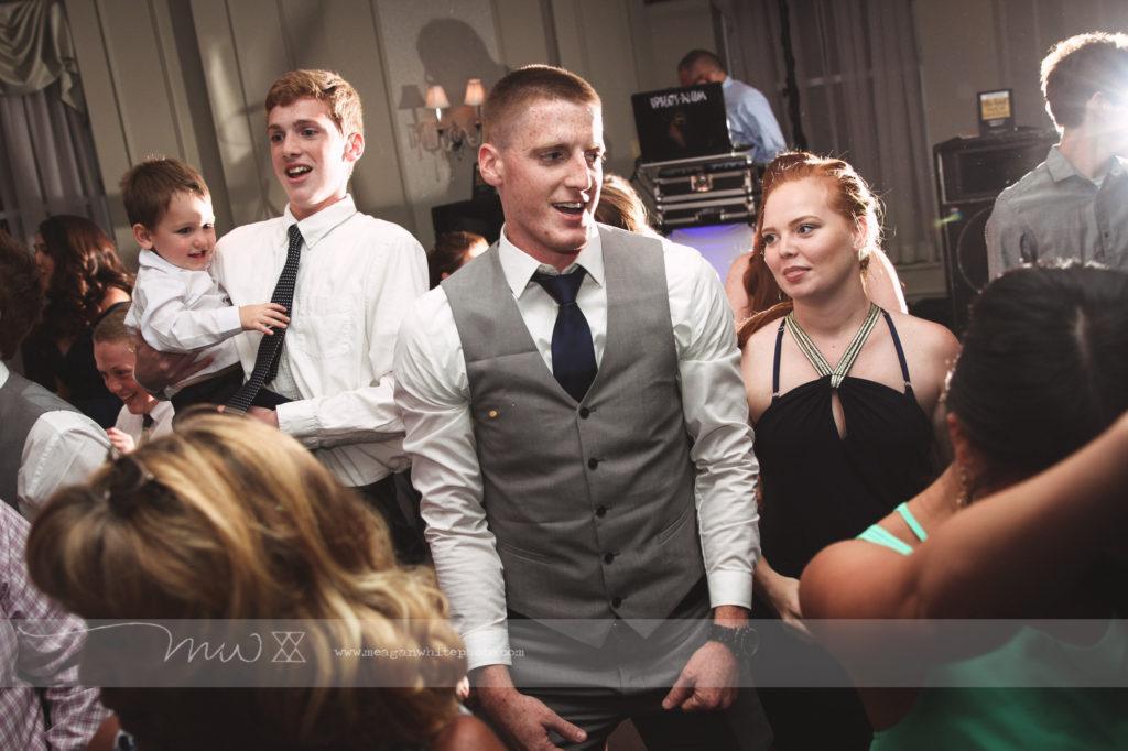 Haubner Wedding 674