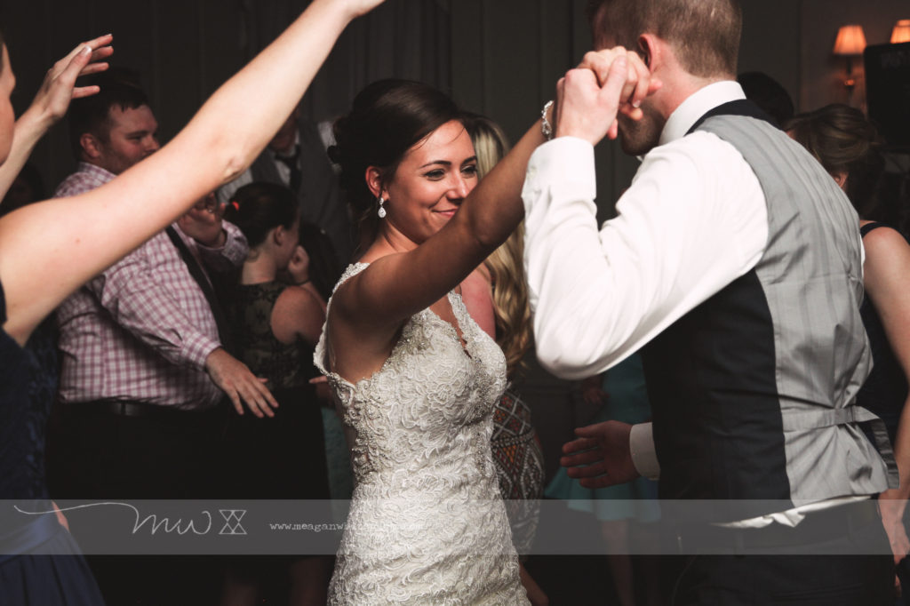 Haubner Wedding 706
