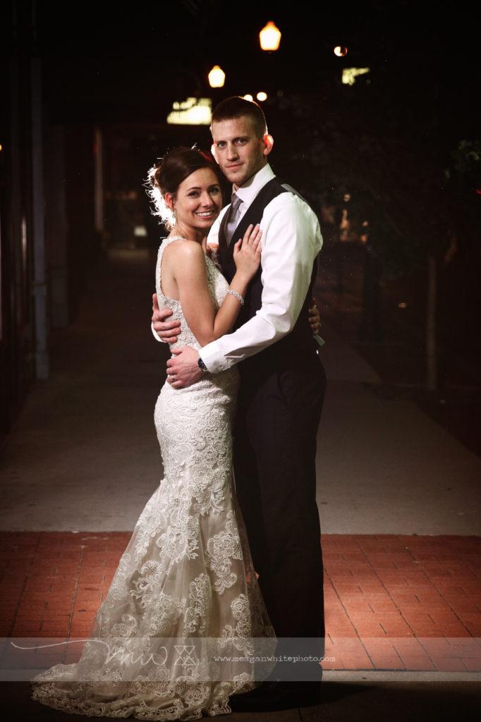 Haubner Wedding 708